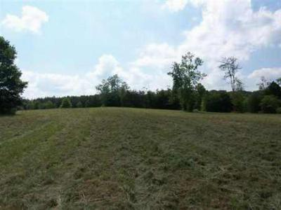 Meigs County Residential Lots & Land For Sale: Lot 6 N. No Pone Valley Road