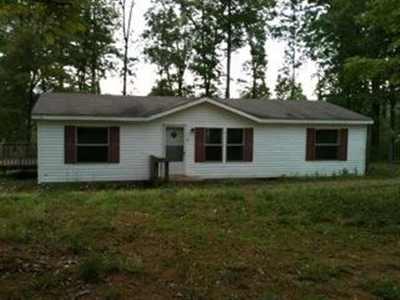 Single Family Home For Sale: 436 Davis Lane SE