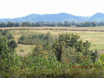 Englewood Residential Lots & Land For Sale: County Road 408