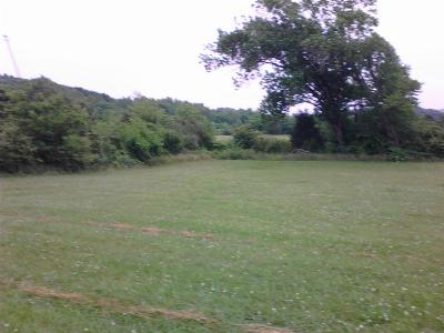 Rhea County Residential Lots & Land For Sale: 15 Old Graysville Road