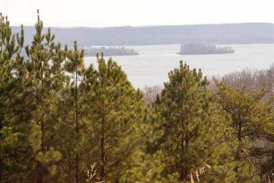 Rhea County Residential Lots & Land For Sale: Vance Winstead Lane