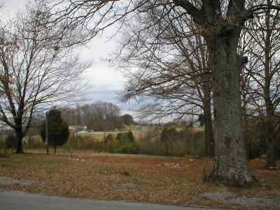 Englewood Residential Lots & Land For Sale: 31 Melrose Avenue