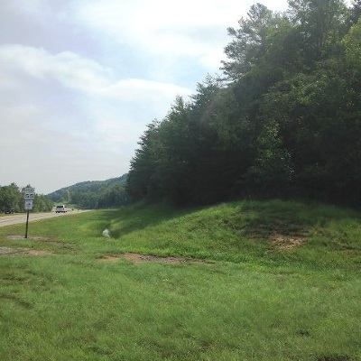 Rhea County Residential Lots & Land For Sale: Tbd Rhea County Highway