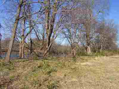 Delano Residential Lots & Land For Sale: 186 River Lane