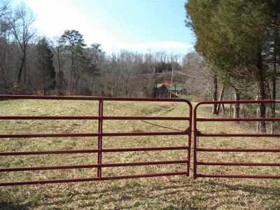 Roane County Residential Lots & Land For Sale: Indian Shadows Drive