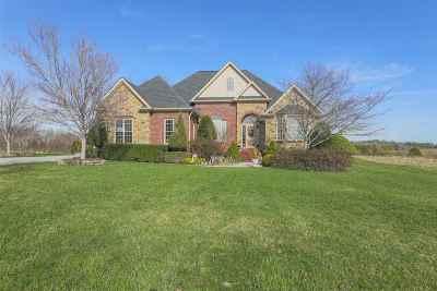 Birchwood Single Family Home For Sale: 204 Watauga Lane