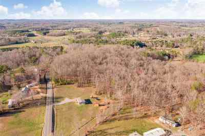 Old Fort TN Residential Lots & Land For Sale: $52,900