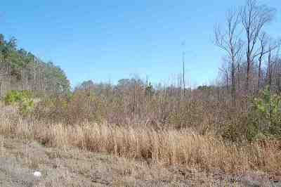 Riceville TN Residential Lots & Land For Sale: $129,900