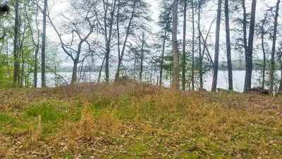 Ten Mile Residential Lots & Land For Sale: 1372 Indian Shadows