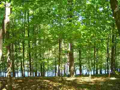 Spring City Residential Lots & Land For Sale: Lot 8 Dogwood Cove