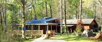 Etowah Single Family Home For Sale: 751 County Road 783