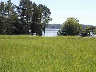 Spring City Residential Lots & Land For Sale: Piney Point Road
