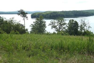 Rhea County Residential Lots & Land For Sale: Lot #49 River Run Trail #lot #49