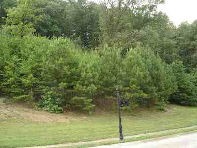 Bentley Park Residential Lots & Land For Sale: Lot 16 Stafford Avenue, NW