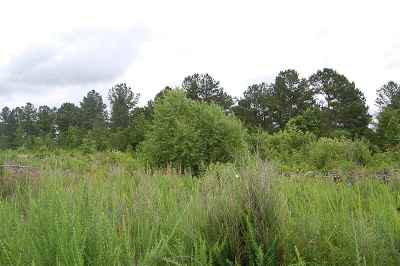 Athens TN Residential Lots & Land For Sale: $43,200