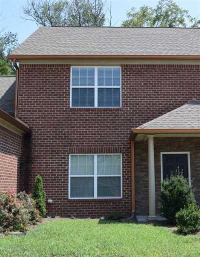 Stonebriar Single Family Home For Sale: 1654 Crosswinds Trail