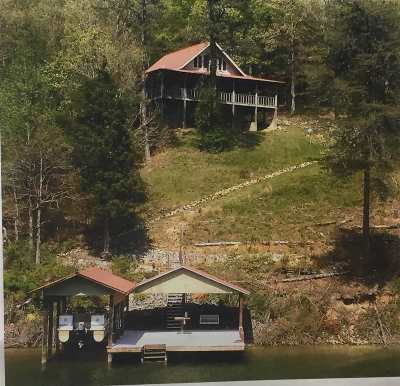 Spring City Single Family Home For Sale: 1438 Lodge Road