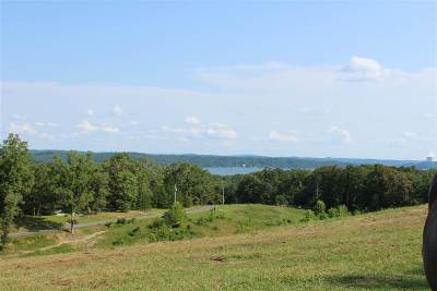 Rhea County Residential Lots & Land For Sale: 14.62 Acres Spruce Drive #Larry La