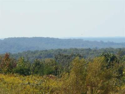 Rhea County Residential Lots & Land For Sale: Tower Road
