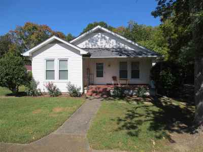 Spring City Single Family Home For Sale: 348 Piccadilly Avenue