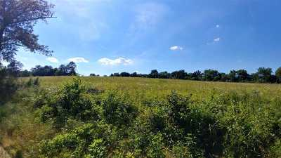 Vonore Residential Lots & Land For Sale: Corntassel Road