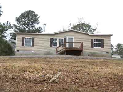 Apison Single Family Home For Sale: 11120 Blair Rd