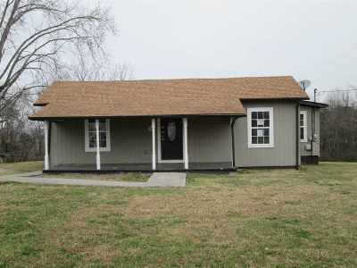 Athens Single Family Home For Sale: 300 Eaves Street