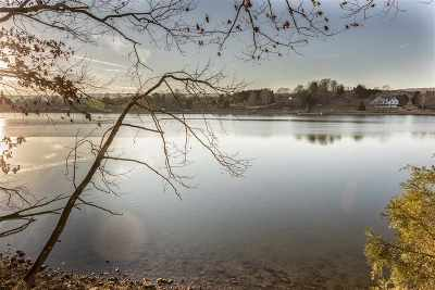 Rhea County Residential Lots & Land For Sale: Lot 14 Spring Crossing Drive