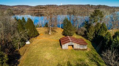 Roane County Residential Lots & Land For Sale: 404 De Armond Road
