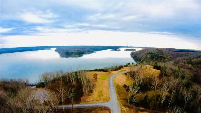 Spring City Residential Lots & Land For Sale: Lot#42 Waterside Way
