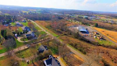 Athens Residential Lots & Land For Sale: Hwy 39