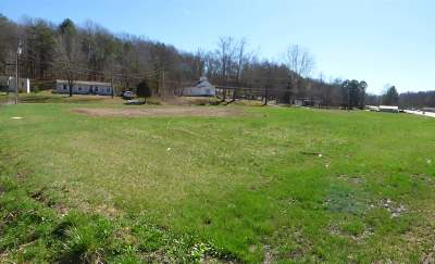 Roane County Residential Lots & Land For Sale: 808 S. Gateway Ave