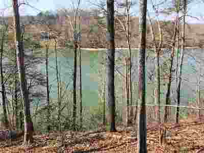 Rhea County Residential Lots & Land For Sale: 1960 Spruce Dr.