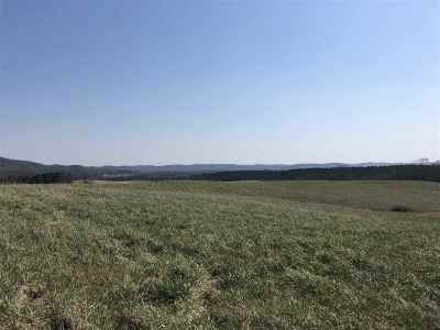 Meigs County Residential Lots & Land For Sale: 2020 Reed Rd