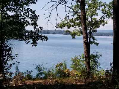 Rhea County Residential Lots & Land For Sale: Lot #20 Spring Crossing Drive #lot #20