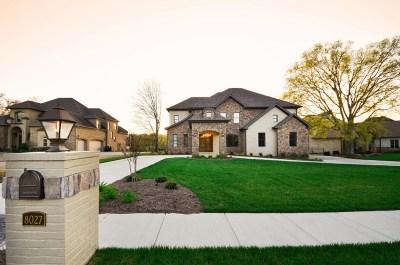 Ooltewah Single Family Home For Sale: 8027 Jonathan Drive