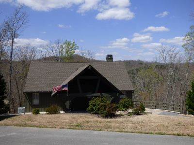 Spring City Single Family Home For Sale: 647 Omega Drive