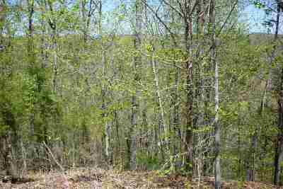 Roane County Residential Lots & Land For Sale: Lot 38 Eerie Point #lot 38