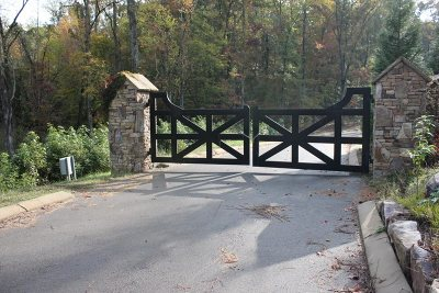 Rhea County Residential Lots & Land For Sale: Lot #69 Rivermyst Drive #lot #69