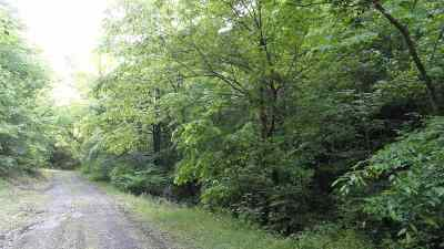 Englewood Residential Lots & Land For Sale: 15.03ac County Road 484