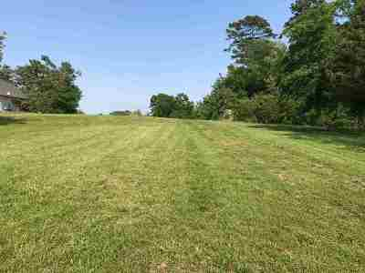Meigs County Residential Lots & Land For Sale: 553 Rockholt Lane