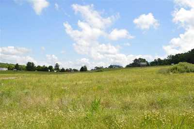 Delano Residential Lots & Land For Sale: 1965 Delano Rd