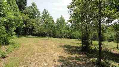 Englewood Residential Lots & Land For Sale: 5.33ac County Road 550