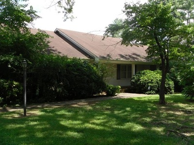 Athens Single Family Home For Sale: 915 Pinecrest Dr