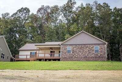 Farmingdale, Farmingdale Trails Single Family Home For Sale: 151 Timber Top Crossing SE