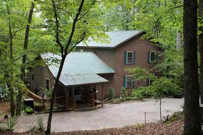 Spring City Single Family Home Contingent: 451 Osage Court