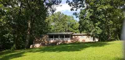 Royal Oaks Single Family Home For Sale: 259 Royal Oaks Drive NE