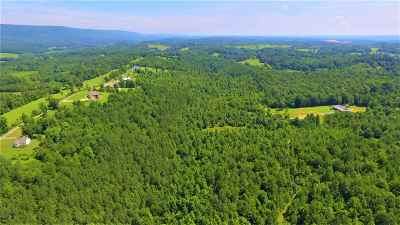 Rhea County Residential Lots & Land For Sale: 32.69ac Golf View Lane