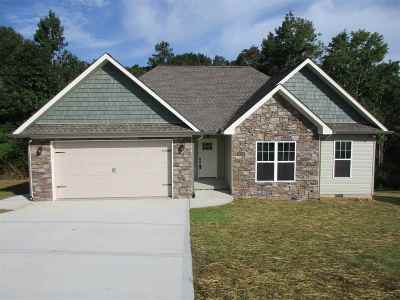 Dayton Single Family Home For Sale: 149 Hutton Court