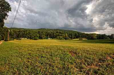Rhea County Residential Lots & Land For Sale: 302 Lazy R Ranch Lane